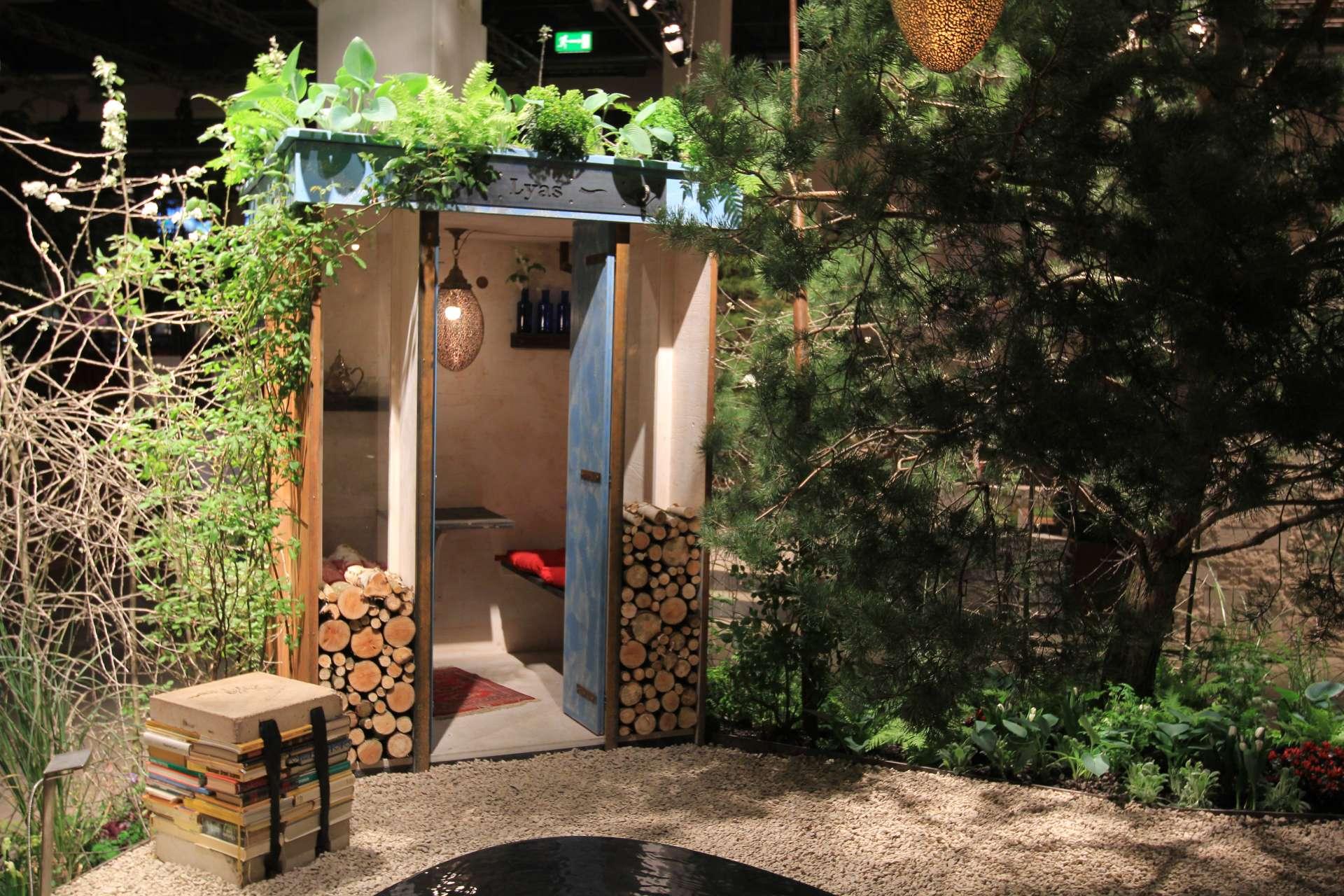 Zaubergarten 2018 kobel gartengestaltung for Gartengestaltung 2018